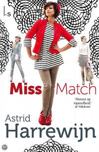Miss-Match-Astrid-Harrewijn-dp