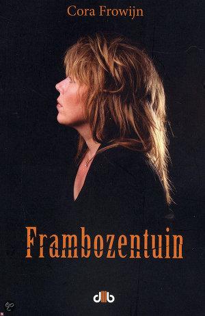 Frambozentuin-Cora-Frowijn-dp