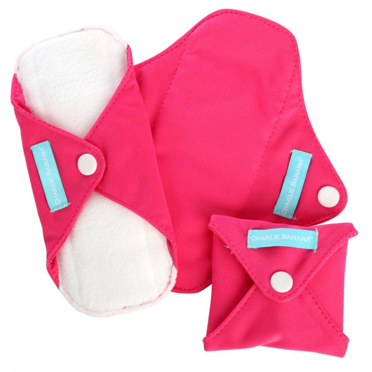 feminine-hot-pink-inside-final2-1