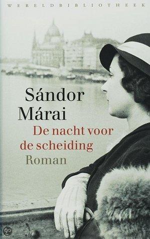 Sandor-Marai-de-nacht-voor-de-scheiding-2-DP