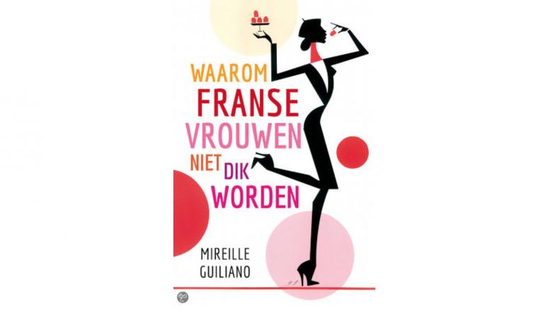 Waarom-franse-vrouwen-niet-dik-worden.jpg