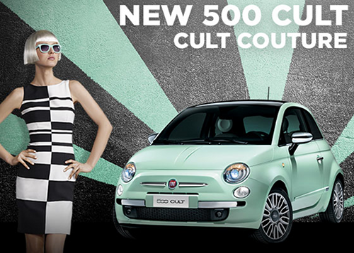 Fiat-500-couture-dp