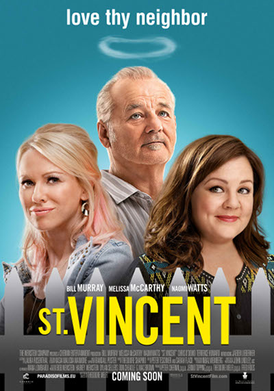 StVincent_poster-dp
