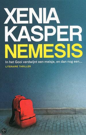 Xenia-Kasper-Nemesis-cover-dp