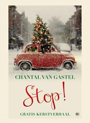 stop-gratis-kerstverhaal-chantal-van-gastel-dp