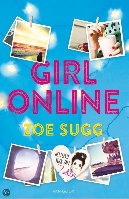 Girl-online-zoe-sugg-dp