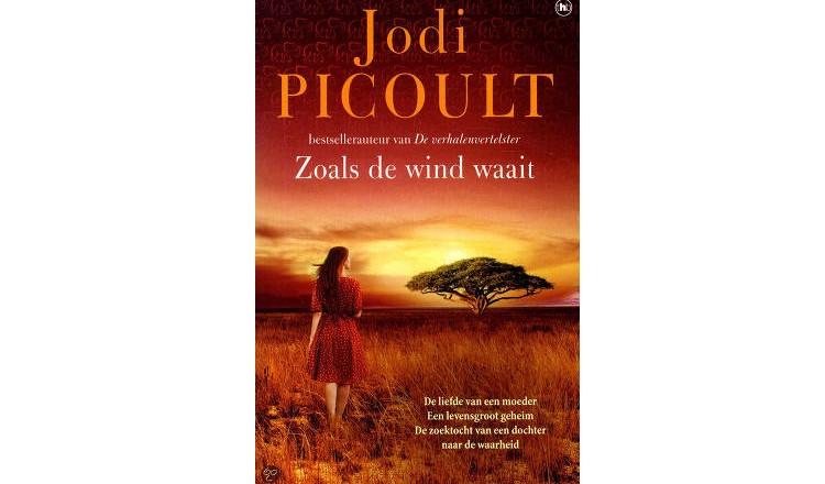 Jodi-Picoult-zoals-de-wind-waait-cover