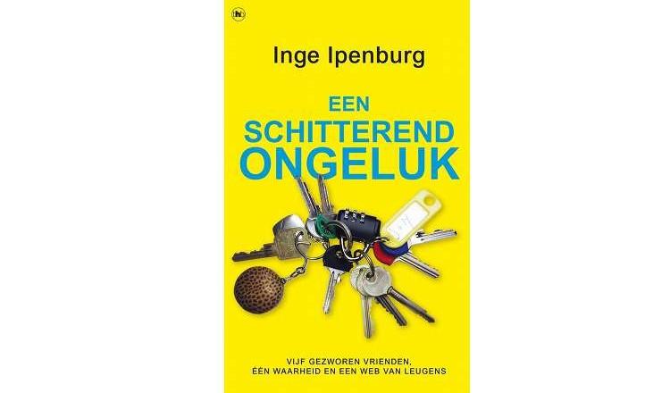 een-schitterend-ongeluk-inge-ipenburg-cover-blogbom
