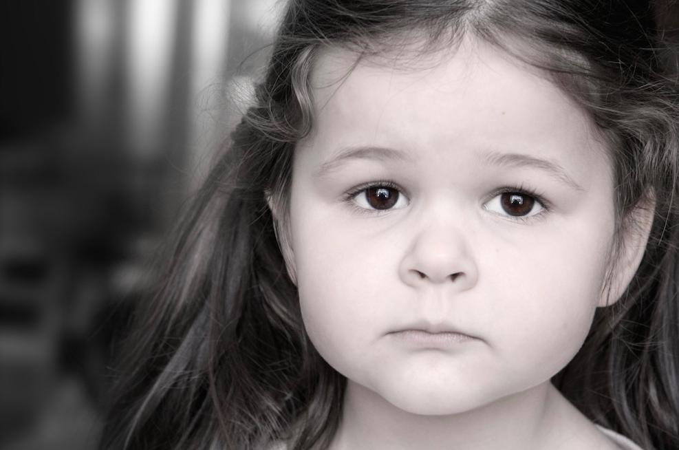 Vraag het Vera: Ik vermoed dat mijn dochter ADHD heeft