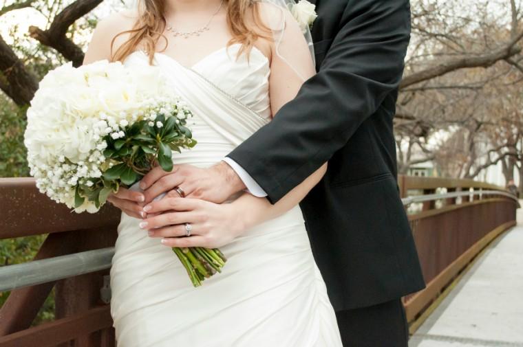 trouwen-schrikkeldag-foto