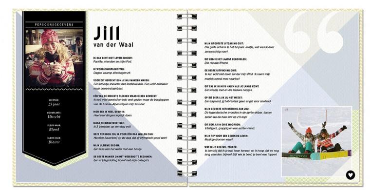 inkijkboek-stijl-5-4