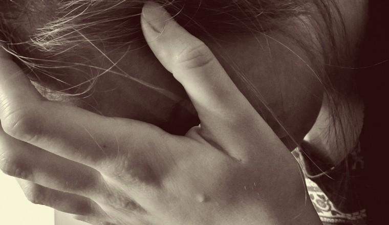 vrouwen-huilen-wanneer