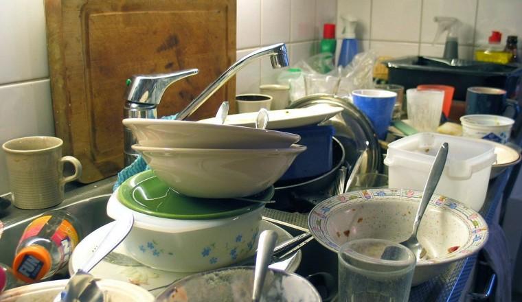 afwassen handzeep