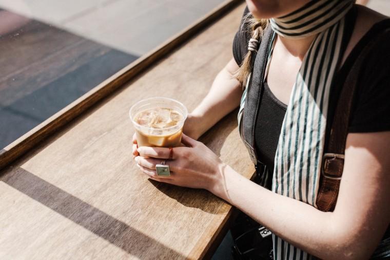 koffiedrinken-versus-theedrinken