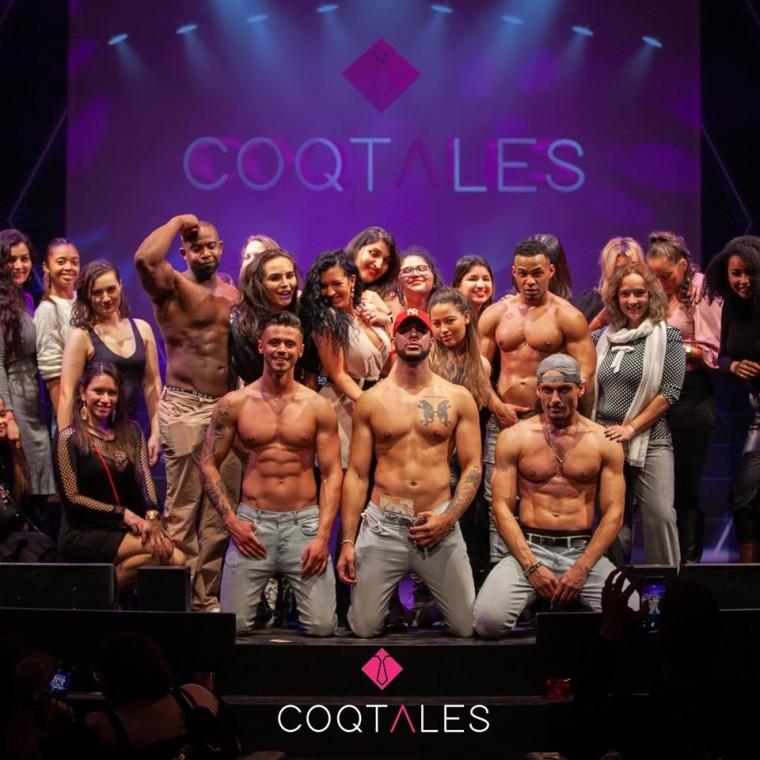 Coqtales (3)