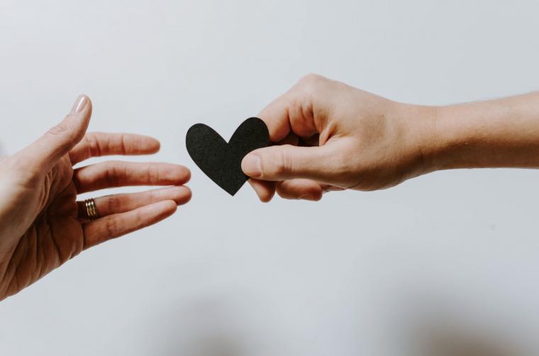 5 tekenen dat een open relatie goed voor jullie zou kunnen werken 3