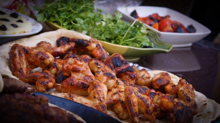 bbq-barbecue-tips
