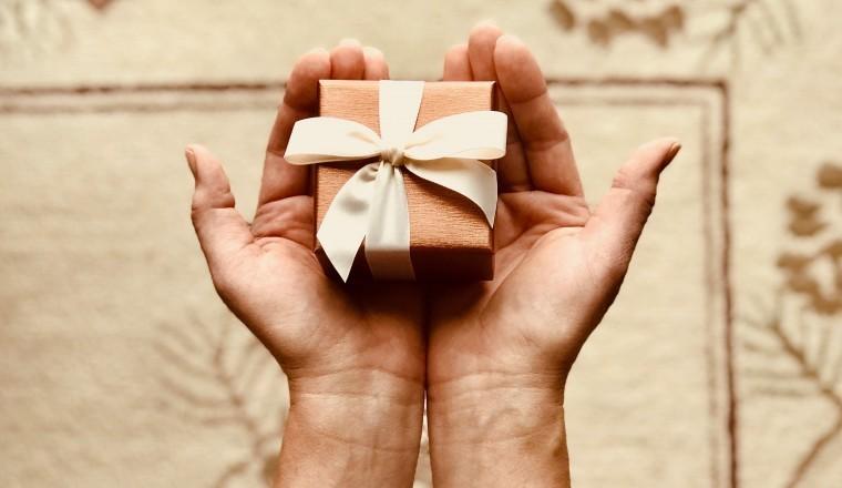 cadeautips-mannen