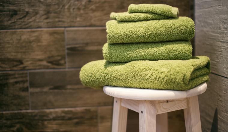 hoe-vaak-handdoeken-wassen