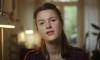 Milou haar moeder pleegde zelfmoord en maakte een film over het rouwproces