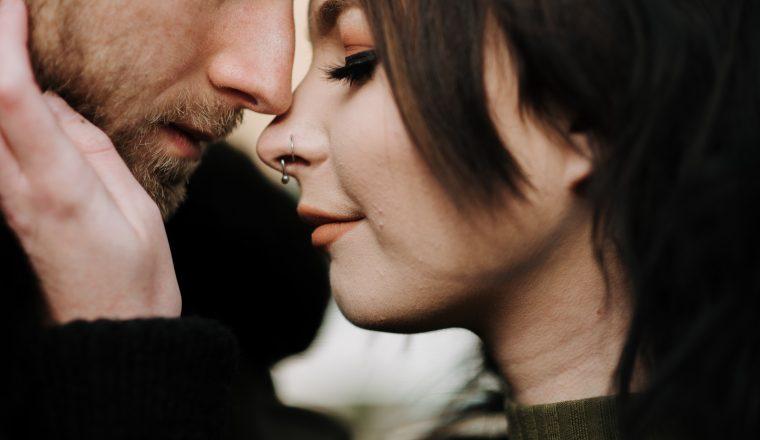 verliefd-second-love