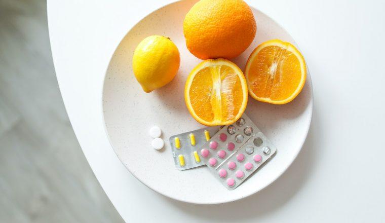 geneesmiddelen altijd in huis