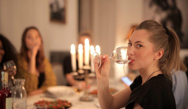 wijnkast betere wijnen