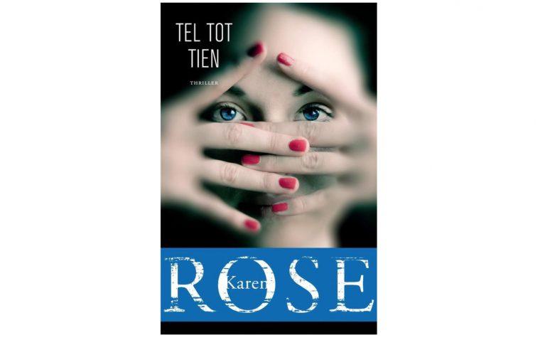 tel-tot-tien-Karen-Rose-cover