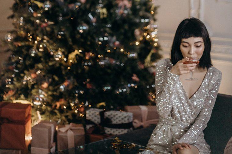 leukste kerstcadeaus voor vrouwen